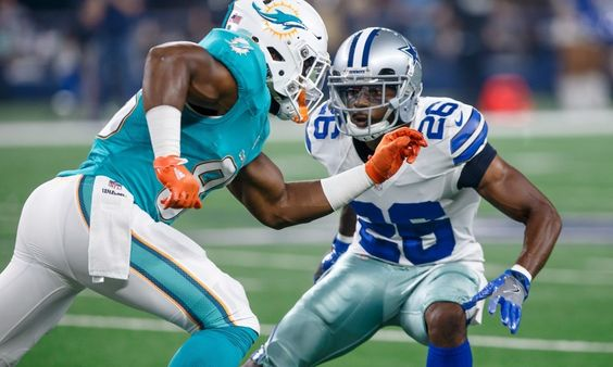 Cowboys make three roster moves due to injuries on Monday = The Dallas Cowboys can't seem to avoid the injury plague. After the brutal loss of quarterback Tony Romo, the team has now made a few other moves resulting from injuries. According to David Helman of the team's official website, the Cowboys have.....