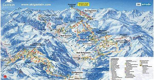 Pin Von Jeanette Auf Obertauern U Umkreis In 2020 Skiurlaub