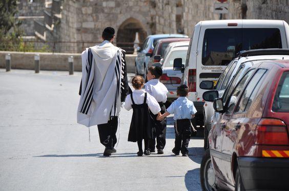https://flic.kr/p/8BLUqY | Gerusalemme