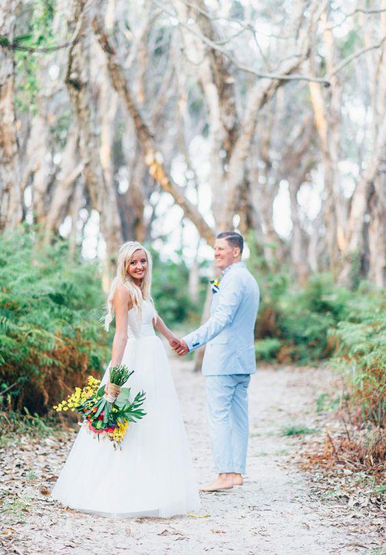 QLD-tiki-tropical-queensland-wedding-photographer511