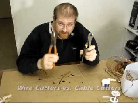 How to Make a Rolling Ball Sculpture (2 of 9)