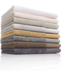 Hochwertige Handtücher & mehr.  Saug- und strapazierfähige Qualität. Badehandtuch, Duschhandtuch & mehr.