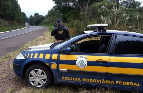 POLÍCIA RODOVIÁRIA FEDERAL  http://www.portaldailha.com.br/noticias/lernoticia.php?titulo=prf/sc-divulga-o-balanco-final-operacao-dia-do-trabalho&id=22386