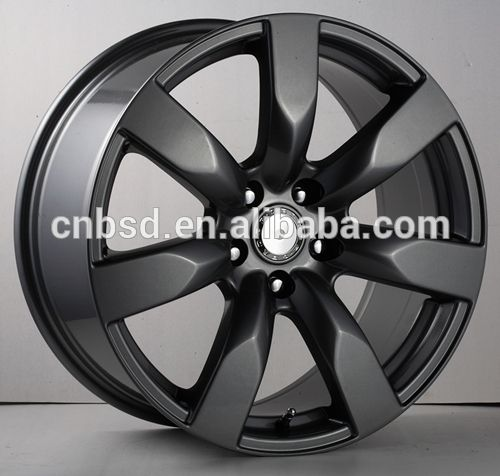 "ON SALE ! 18"" Aluminum Alloy Car Wheel Rims 626"