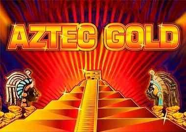 Игровые автоматы gold aztek казино вулкан убрать из оперы