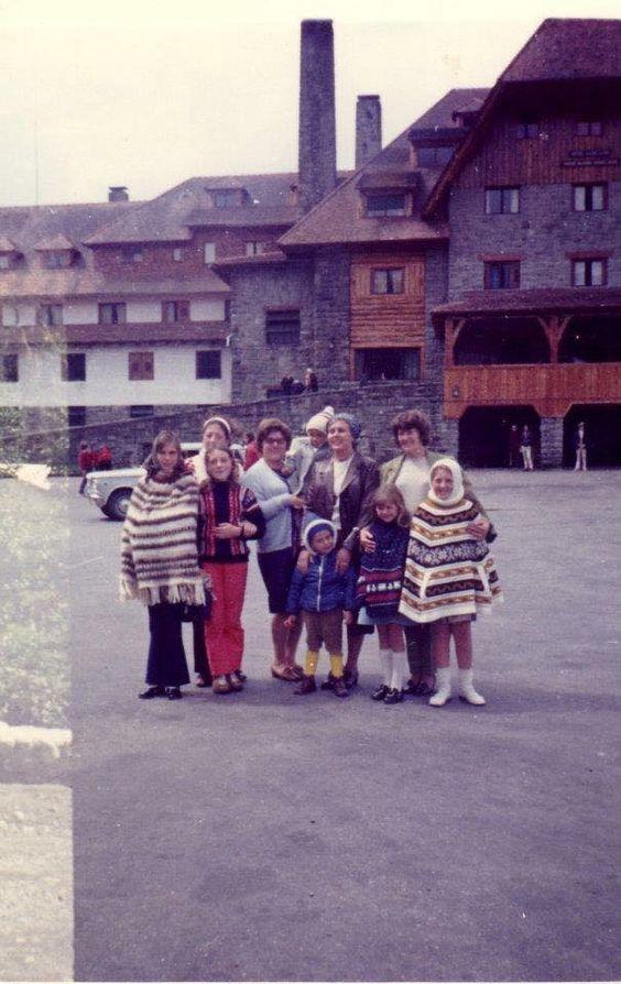 1976: