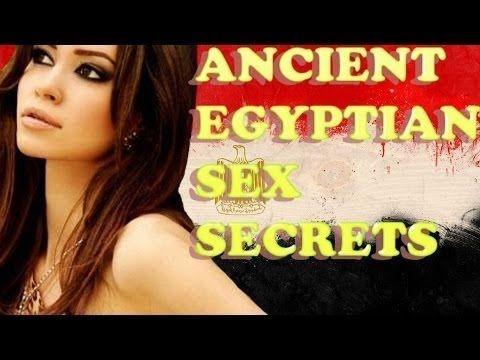 Egyptians Porn 106