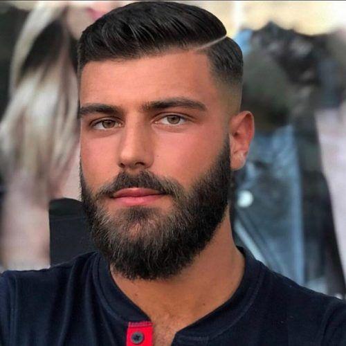 29+ Gentleman clean haircut for men ideas in 2021