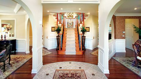 Design Your Own Home By Toll Brothers Langley America
