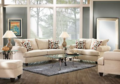 Ansley Park Pearl 3 Pc Living Room   Living Room Sets | Living Room |  Pinterest | Living Rooms, Room And Living Room Sets