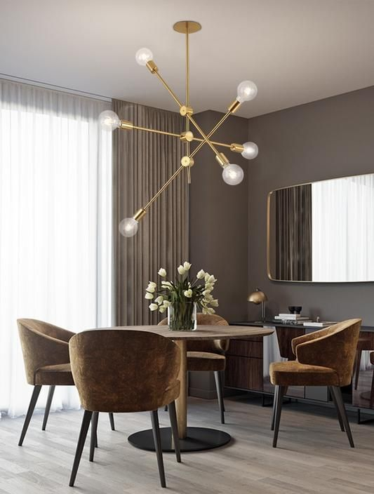 Dining Room Ideas Sophisticated Design For Your Home Dining