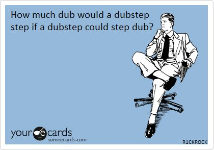How much Dup would a DupStepStep?