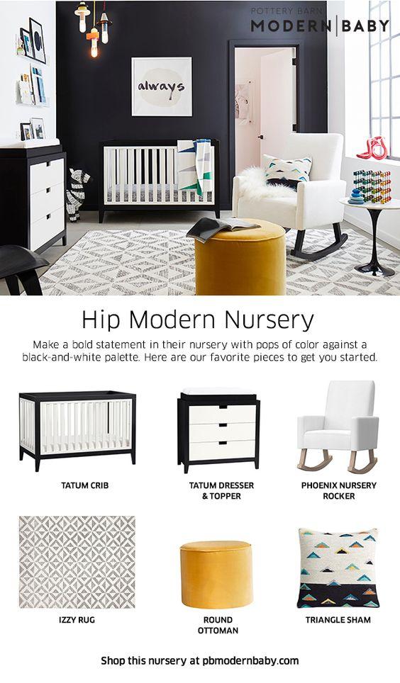 Affordable Cute Kids Room