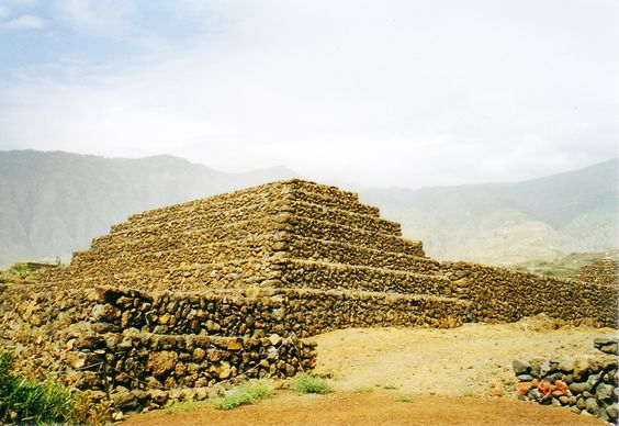 The mysterious Pyramids of Guimar in Tenerife are a great way to learn more about the fascinating history associated with Tenerife and the Canary Islands. #Guimar #Tenerife http://www.timeshare-hypermarket.com/destinations/tenerife.aspx
