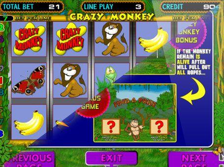 Игровые Автоматы Играть Бесплатно Демо