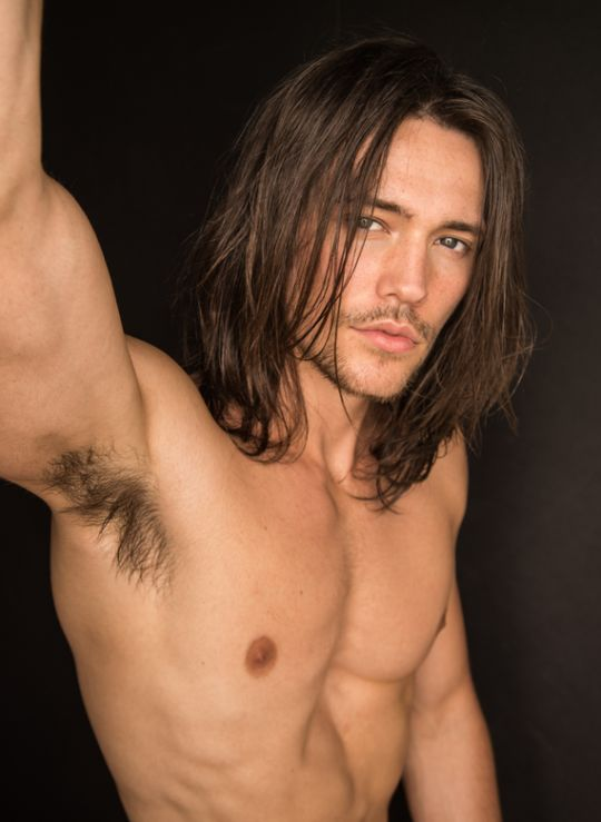 Show Me Your Pits And Pubes Long Hair Styles Men Long Hair Styles Mens Hairstyles