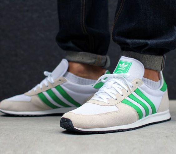 Adidas Original Running