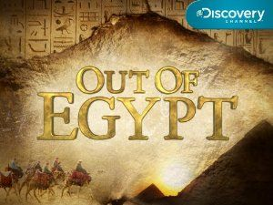 A great list of Streaming Videos on Ancient Egypt