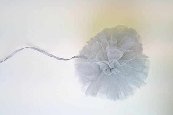 Une déco DIY pour un mariage parfait - Mondial Tissus Mondial Tissus