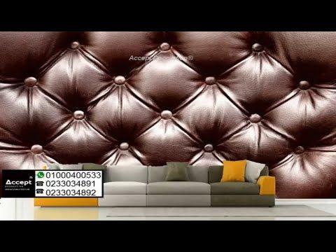 ورق جدران ثلاثي الابعاد اشكال ورق الحائط 3d ورق حائط ثلاثي الابعاد لغرف النوم خلفيات كابيتون قابل للغسيل مقاوم للخدش مقاوم Wallpaper Google Photos Photo