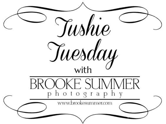 #TushieTuesday at http://www.brookesummer.com Happy Tuesday! :) denver-boudoir-photos, denver-boudoir-photography, denver-sexy-photos, colorado-boudoir, colorado-boudoir-photos, colorado-boudoir-photography, tushie-tuesday