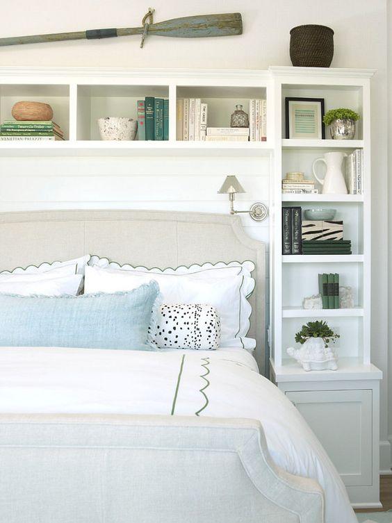bedroom built in ideas bedroom built in bookshelf design bedroom