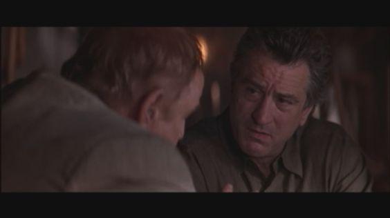 La intriga de 'Un Golpe Maestro', hoy, en 'La Noche de...'