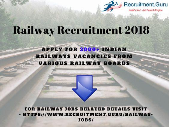 The 25+ best Railway jobs ideas on Pinterest Old navy job - writing a job summary