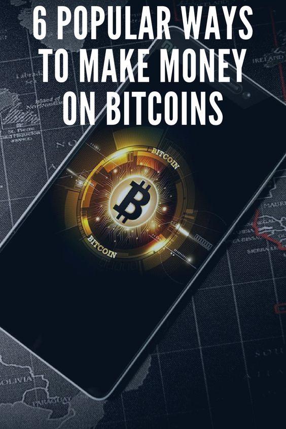 make online bitcoin wallet