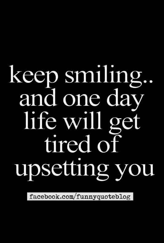 Beautiful Quotes On Smile That Will Make Your Day Beautiful Happy Quotes Smile Smile Quotes Happy Day Quotes