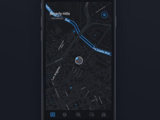 Israel ישראל on Apps - resume maker app