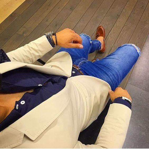 Follow:  @evo_sportswear  #zaragents  by @yusufmakk __________________ @selenagomez@taylorswift @arianagrande@beyonce@kimkardashian @justinbieber@kyliejenner @kendalljenner@nickiminaj@nike @natgeo@katyperry @leomessi