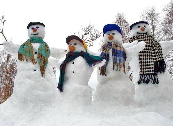 https://www.facebook.com/Winterscenes