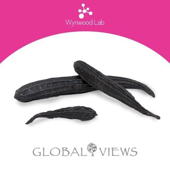 @globalviews