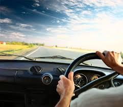 #Learning to Drive 5 Day #Intensive Driving Course in East London is spread over 5 days and is #recommended for learners with 25 to 30 hours of previous driving #experience.