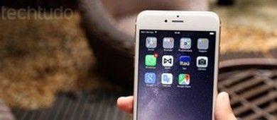 Truque aumenta a memória do iPhone de graça; aprenda (No iOS 10, será possível…