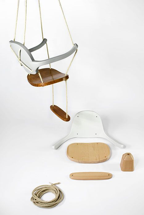 http://www.antonioarico.com/files/gimgs/55_4a-arico-swing-chair-couplephoto-fedele-zaminga.jpg
