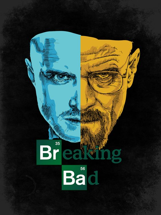 breaking bad season 5 720p tpb memes