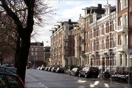 Check out this awesome listing on Airbnb: NEW! Large Canal Apartment in Amsterdam