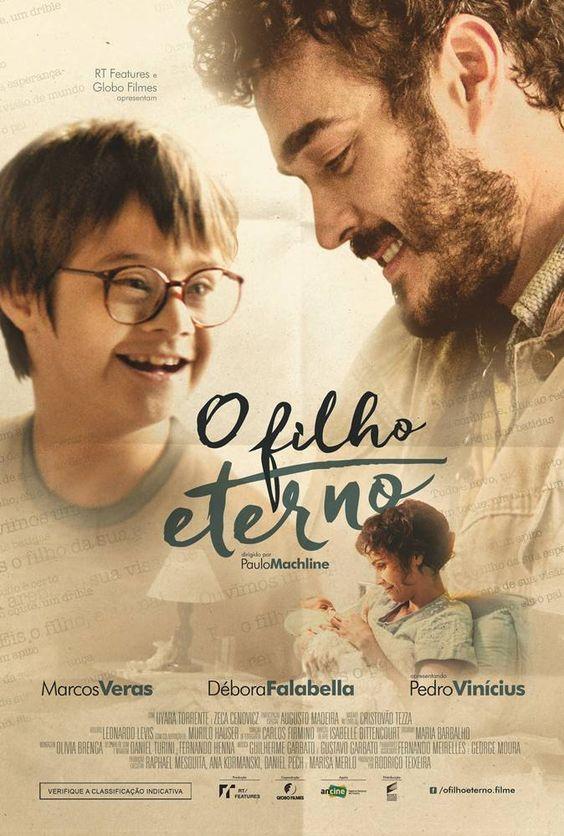 Resultado De Imagem Para Poster De Filme Crianca Cine