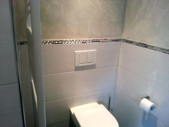 Badezimmer Bilder Beispiele | Badezimmer | Pinterest Badezimmerbilder