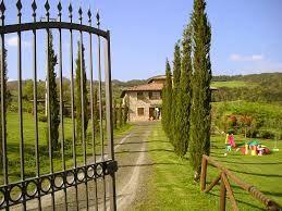 Bildergebnis für Toskana