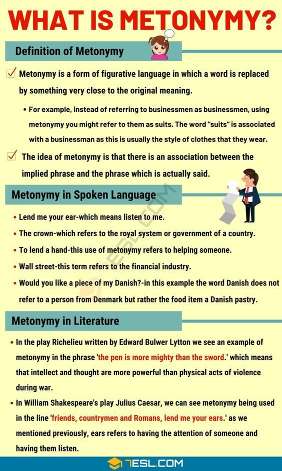 What I Metonymy In 2020 College Essay Tip Writing Planner Database Topics Topic