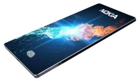 Nokia X Plus Prime 2019 10gb Ram 48mp Camera 5500mah Battery More Technewssources Com Nokia Phone Nokia Phone