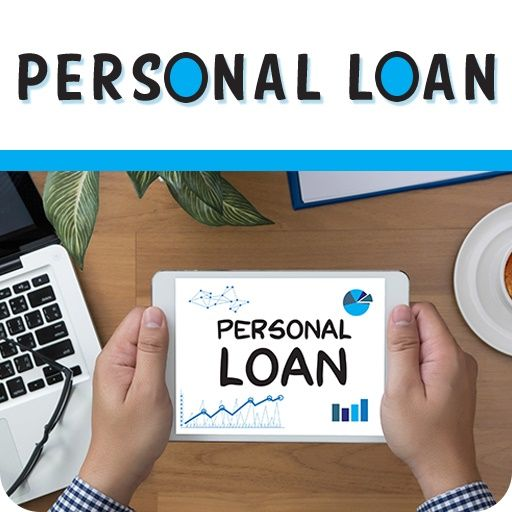 Personal Loan App Personal Loans Payday Loans Instant Loans