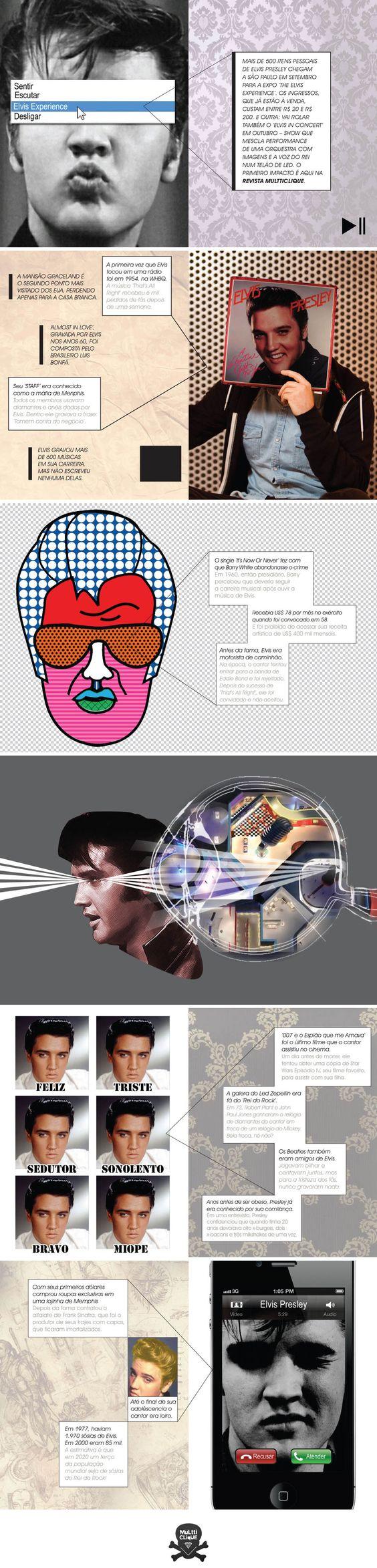 The Elvis Expirience