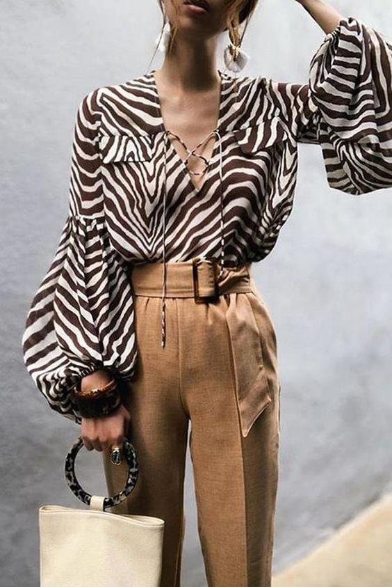 Looks Winter 2019: dicas de como se vestir em dias frios