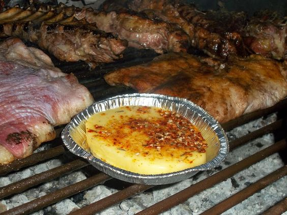 """Cocinando con Adriana y Enrique .. """"Nuestras comidas te pueden enamorar"""": Las amigas del matambre"""