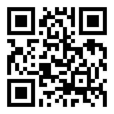 Código QR Tarjeta Presentación Reconigze.me