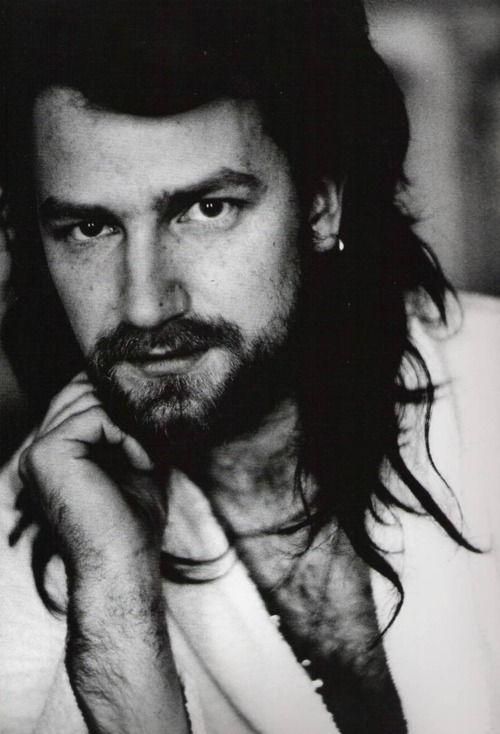 Bono by Anton Corbijn. @Megan Ward Ward Maxwell Moore O'Connor @Kendra Henseler Henseler Henseler DelCore: